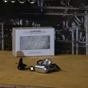 Turn brake tail light harley davidson LED light indicator