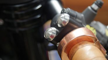 online store motorcycle parts handlebar switches custom switches