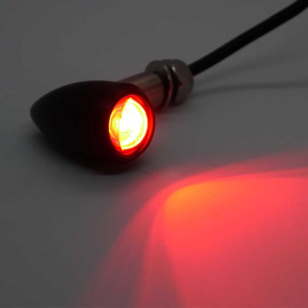 Bright LED Indicator