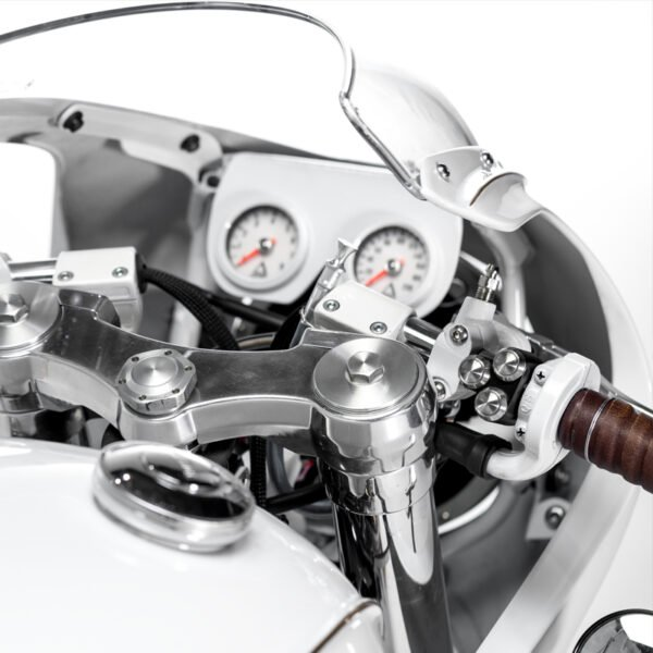 Switch-Buttons-for-Motorcycle-Handlebars