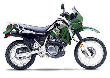 2003-Kawasaki-KLR650a