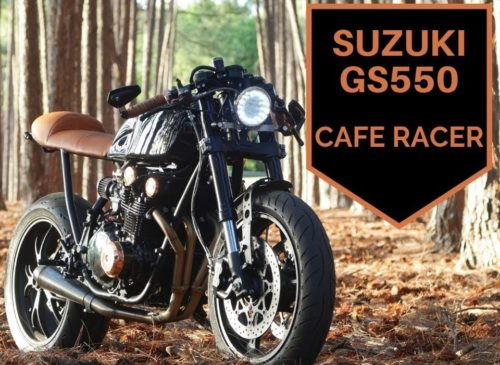 suzuki-gs550-caferacer-build