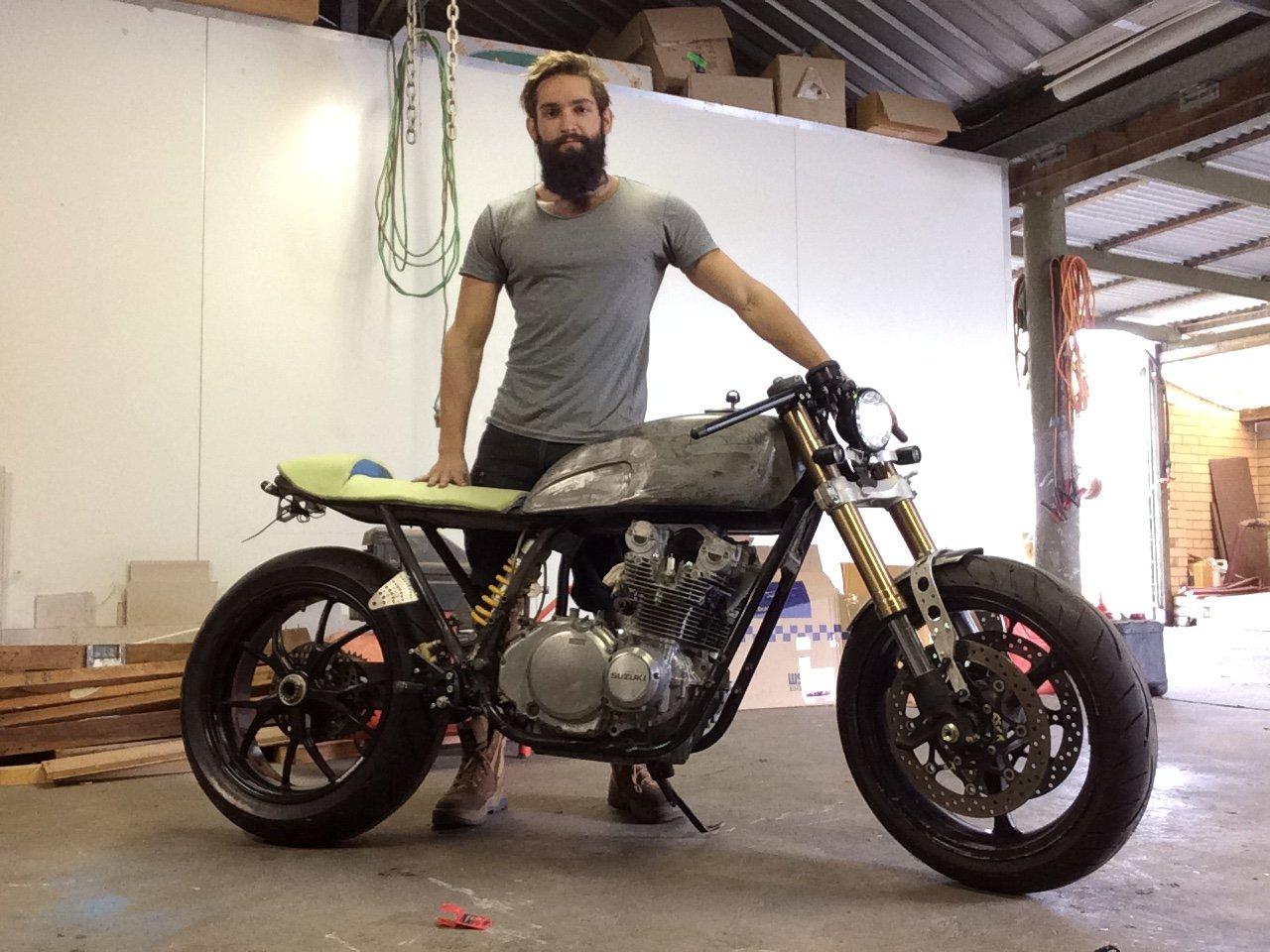 motorcycle-denim-video