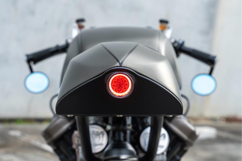 Custom-Motorcycle-brake-light