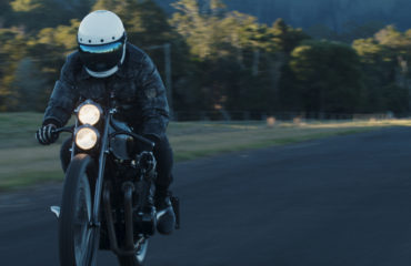cafe racer movie popbang classics
