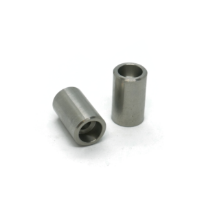 M5 Counterbore Stainless Steel Fabrication Bungs