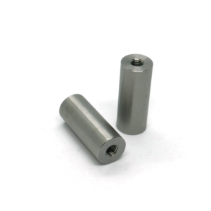 M5 Threaded Stainless Steel Fabrication Bungs