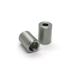 M6 Counterbore Stainless Steel Fabrication Bungs