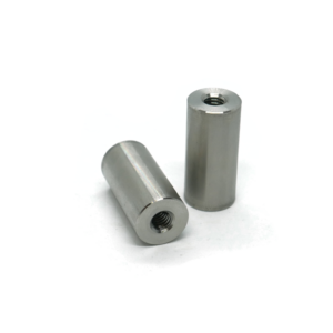M6 Threaded Stainless Steel Fabrication Bungs