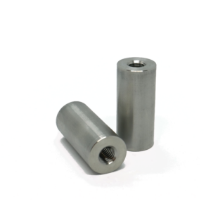 M8 Threaded Stainless Steel Fabrication Bungs