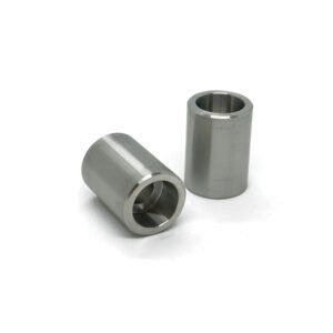 M8 Counter Sunk Bung Stainless Steel