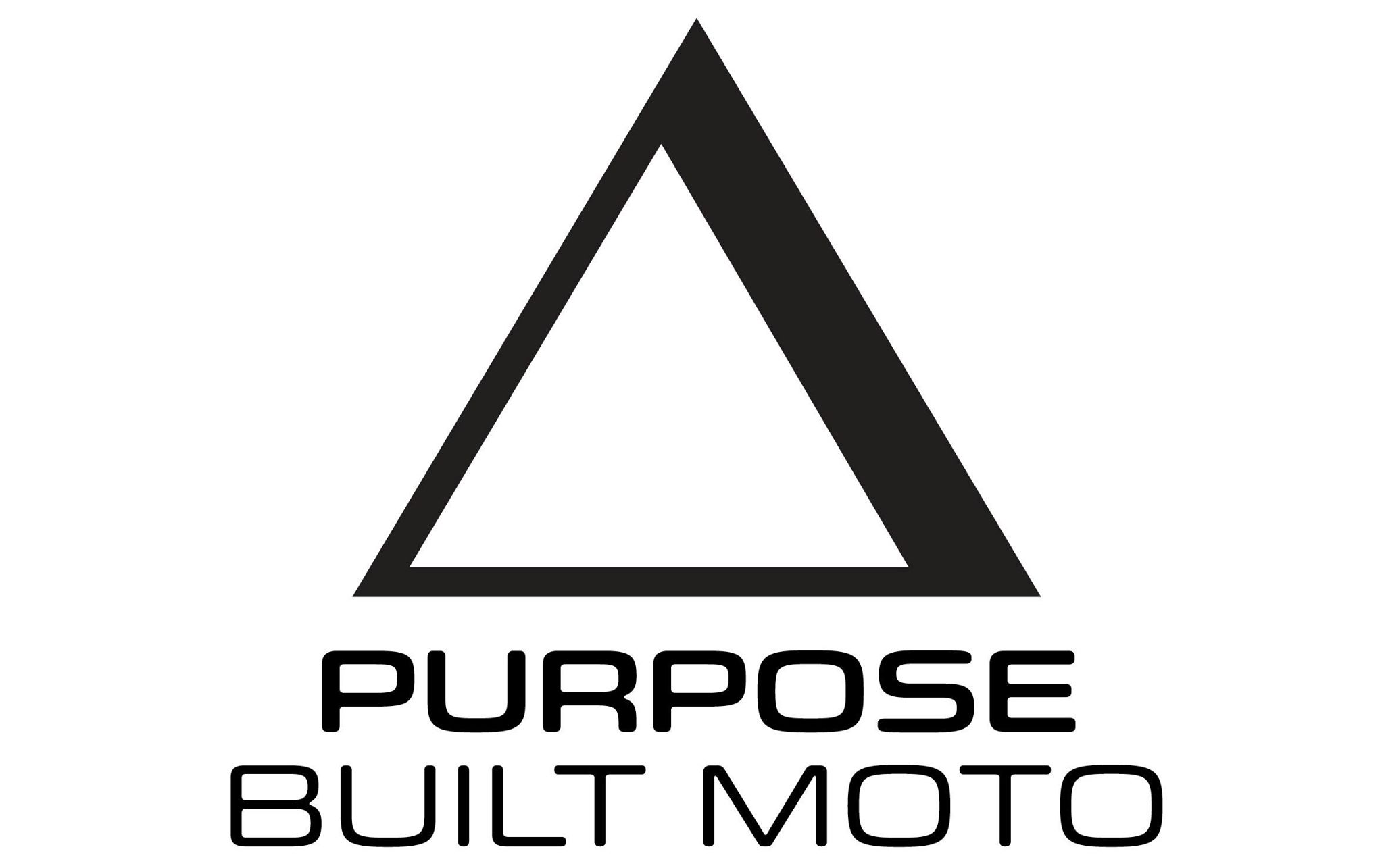 Purpose Built Moto
