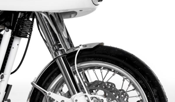 Custom Fender PBM Triumph