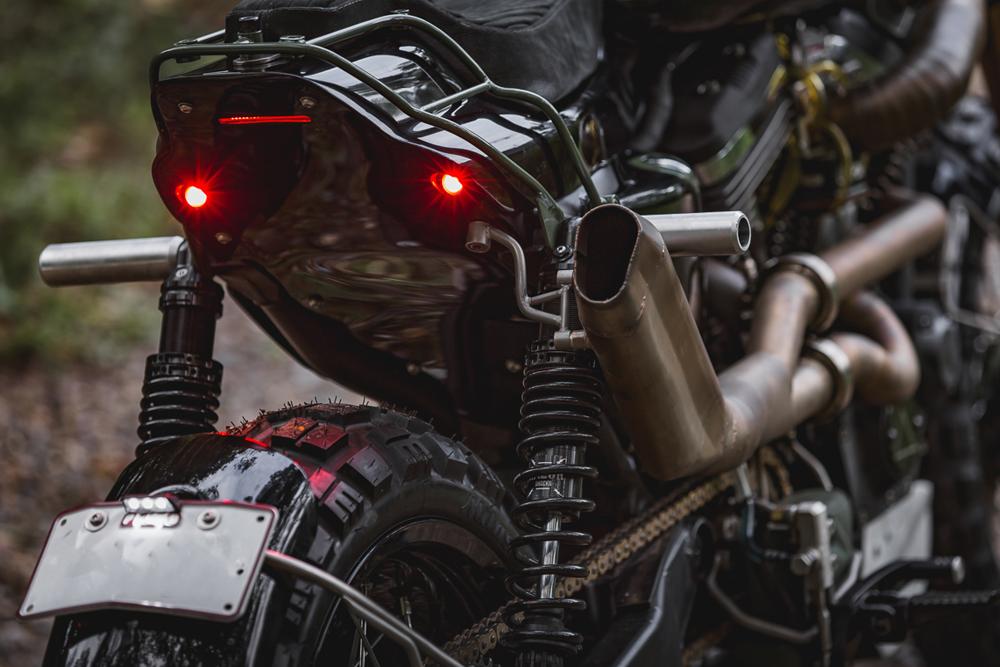 Harley-Sportster-Custom-LED-Indicators