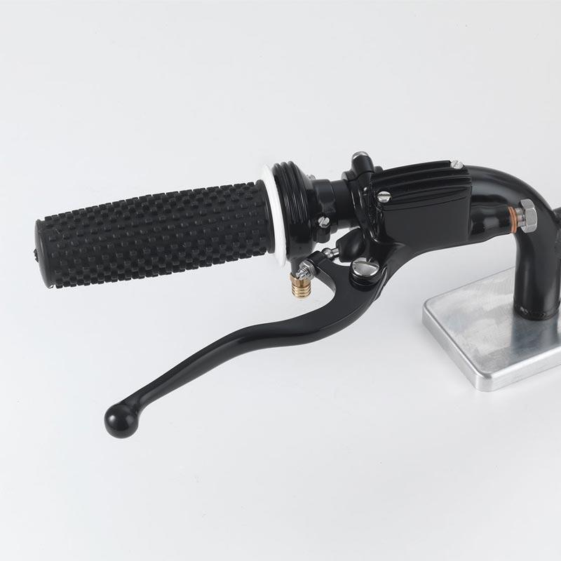 Kustom Tech 20-622-22 Brake Black